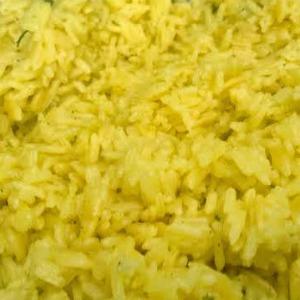 What's For Dinner Mrs. Skinner — Near East Rice Copycat